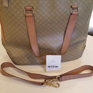 Celine Two Way Bag